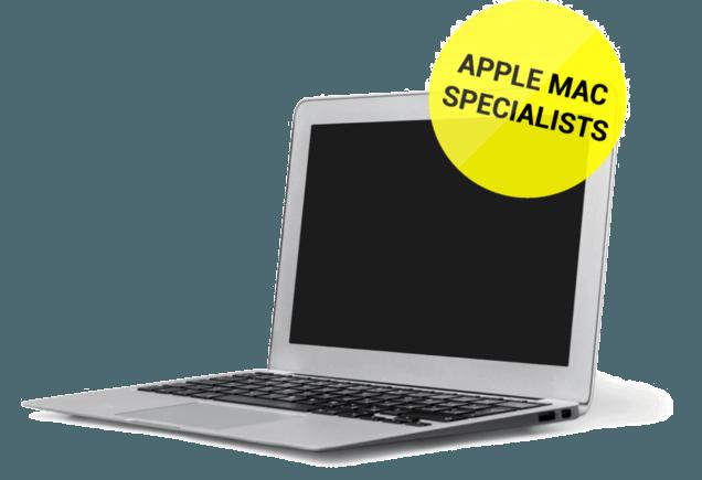mac-optimized