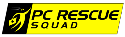 PC Rescue Squad