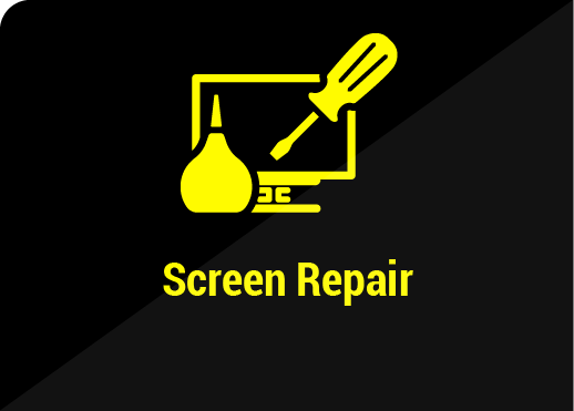 screen-repair-tab